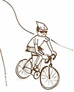 自転車_data