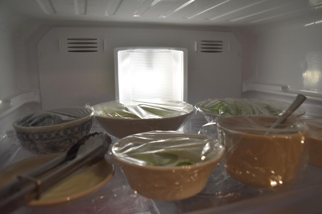 冷蔵庫中1