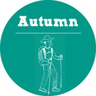 autumn_button_mini