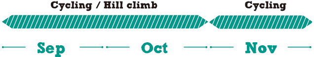 autumn_cycling_cale