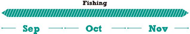 autumn_fishing_cale