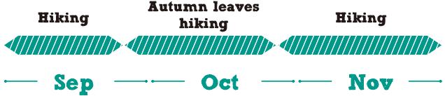 autumn_hiking_cale