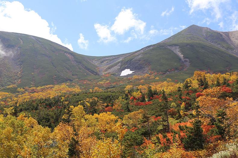 autumn_hiking_photo2