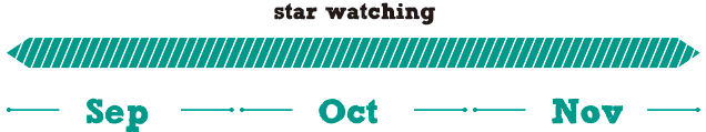 autumn_starwatching_cale