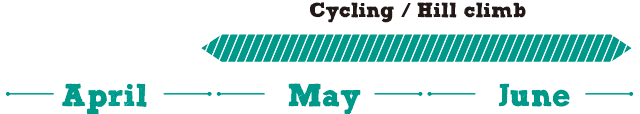 cycling_cale