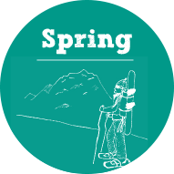 spring_button_mini