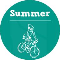 summer_button_mini