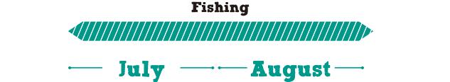 summerfishing_cale