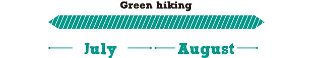 summergreenhiking_cale