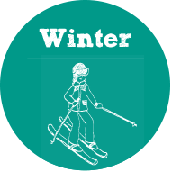 winter_button_mini